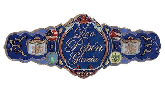 Don Pepin